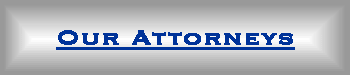 Navigation button for our attorneys page